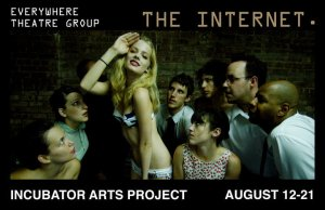 ETG-the-internet-NYC