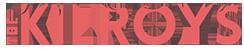 kilroys-logo-244