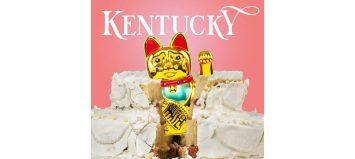 Kentucky_Final-1000x448.jpg